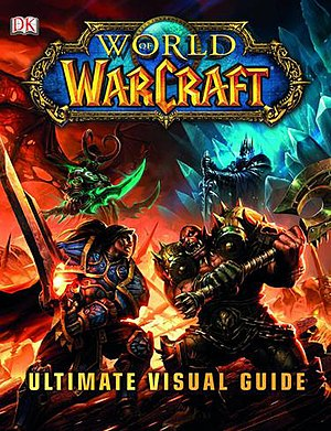 World of Warcraft poster.jpg