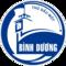 Logobinhduong.PNG