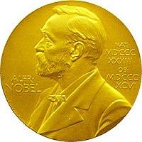 Nobel medal dsc06171.jpg