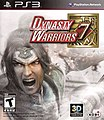 Dynasty Warriors 7 cover.jpg