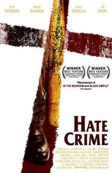 Hate Crime FilmPoster.jpeg