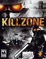 Killzone DVD cover.jpg