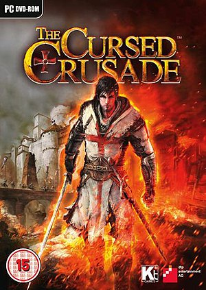 The Cursed Crusade DVD cover.jpg