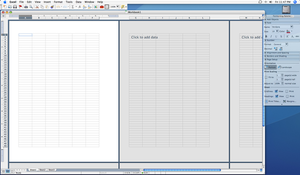 Excel 2004.png