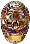LAPDpolicebadge.jpg
