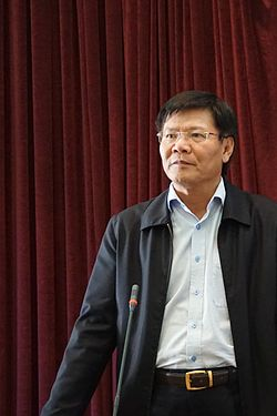 Nguyễn Quang Thuấn.jpg