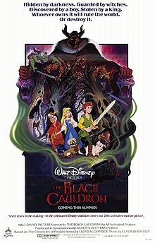 The Black Cauldron.jpg