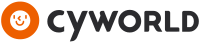 Cyworld logo.svg