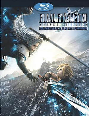 Final Fantasy VII Advent Children Complete BD cover.jpg
