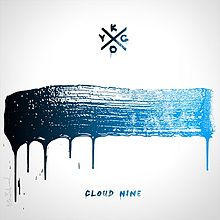 Cloud Nine coverartwork.jpg