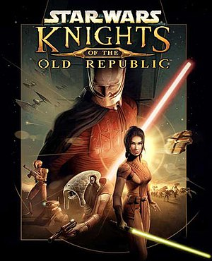 Star Wars- Knights of the Old Republic CD cover.jpg