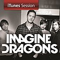 Imagine Dragons iTunes Session.jpg