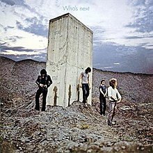 The Who - Who's Next.jpg