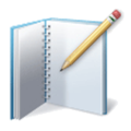 Logo Windows Live Writer