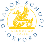 Dragon logo wikipedia.png