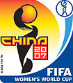 FIFA Women's World Cup 2007.jpg