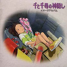 Image album Spirited Away.jpg