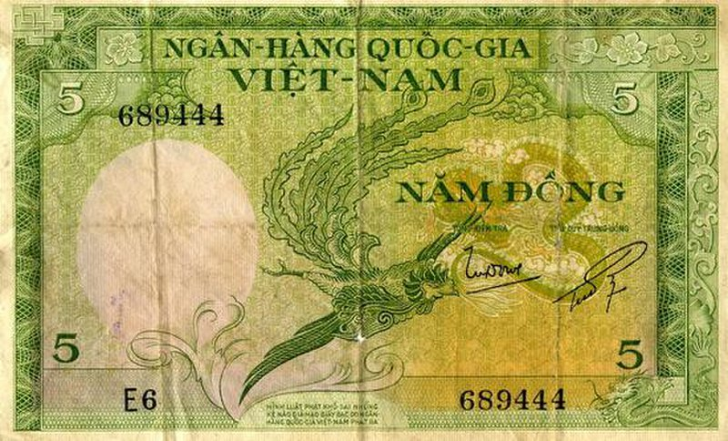 Sưu tập tiền Việt Nam 800px-5%28VNCONGHOA%29a
