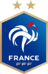 French Football Federation 2WC (1).png