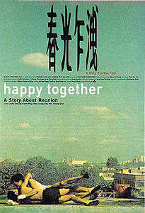HappyTogether Poster.jpg