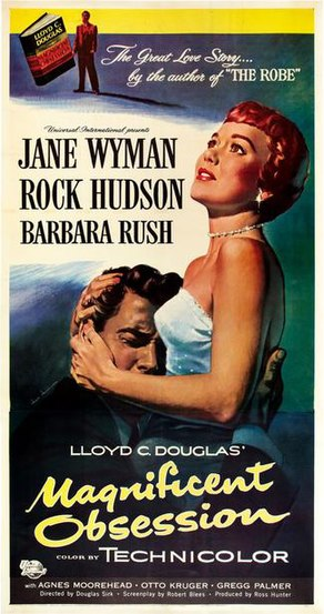 Magnificent obsession (1954).jpg