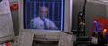 American Beauty jail cell.png