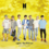 BTS - Lights (w DVD Limited Edition - Type A).png