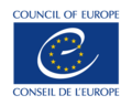 Council of Europe logo (2013 revised version).png