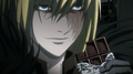 Mello Death Note.png
