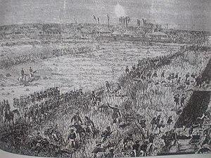 Trận Đại đồn Chí Hòa.jpg