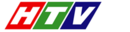 HTV2 Channel Logo.png