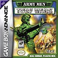 Army Men Turf Wars Artbox cover.jpg
