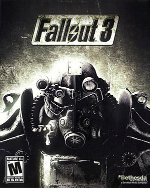 Fallout 3 DVD cover.jpg