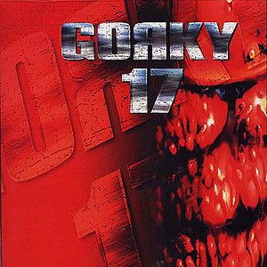 Gorky 17 CD cover.jpg
