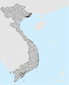 Vietnam map full element.png
