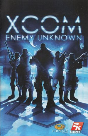 XCOM Enemy Unknown cover.jpg