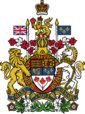 Coat of arms of Canada.png
