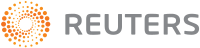 Reuters logo.svg