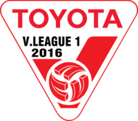 V League 1 2016.png
