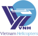 Logo VNH + Vietnam Helicopters.png