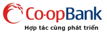Co-Op Bank Logo.png