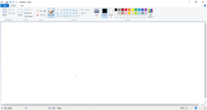 Microsoft Paint screenshot.png