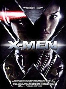 Poster phim X-Men 2000.jpg