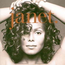 Janetperiod1993.png
