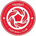 Viettel Football Club VIE 2021.jpeg