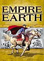 Empire Earth Mobile Art Picture.jpg