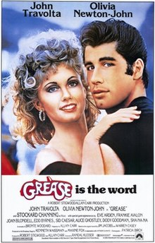 Grease poster phim.jpg
