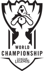 Lol worlds logo.png