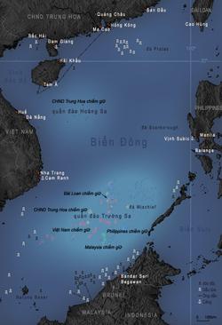 Biển Đông.png