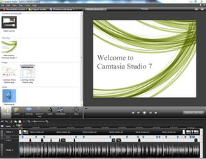 camtasia studio 7 with keygen